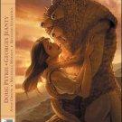 BUFFY THE VAMPIRE SLAYER SEASON EIGHT #25 (2009) COVER A