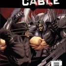 CABLE #14 NM (2009) *MESSIAH WAR*