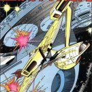 STAR TREK  #12  VF/NM (1984)