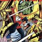 STAR TREK  #20  VF/NM (1984)