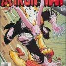 IRON MAN #34 VF (1998)