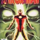 IRON MAN #38 VF/NM (1998)