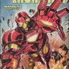 IRON MAN #69 VF/NM (1998)