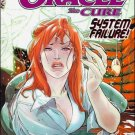 ORACLE THE CURE #3 NM (2009)