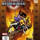 ULTIMATE SPIDER-MAN #132 NM (2009)