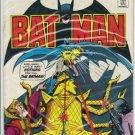 BATMAN #271