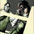 WOLVERINE NOIR #2 NM (2009)
