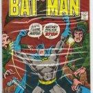BATMAN #281
