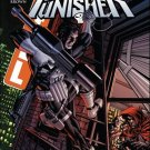PUNISHER #4 VF/NM (2009) DARK REIGN