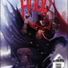 DARK REIGN: THE HOOD #1 (OF 5) NM (2009) *DARK REIGN*