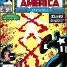 CAPTAIN AMERICA #362 (1968 VOL)