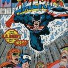 CAPTAIN AMERICA #386 (1968 VOL)