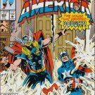 CAPTAIN AMERICA #395 (1968 VOL)