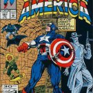 CAPTAIN AMERICA #397 (1968 VOL)