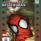 ULTIMATE SPIDER-MAN #133 NM (2009)
