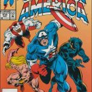CAPTAIN AMERICA #414 (1968 VOL)