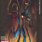ULTIMATE SPIDER-MAN #58 VF/NM