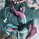 AMAZING SPIDER-MAN FAMILY #7 VF/NM (2009)