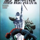 DARK REIGN: MR. NEGATIVE #1 NM (2009)