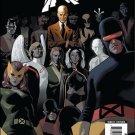 X-MEN LEGACY #225 NM (2009)