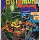 BATMAN #312