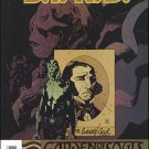 B.P.R.D. GARDEN OF SOULS #1 NM (2008) DARK HORSE COMICS