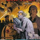 B.P.R.D. THE DEAD #3 NM DARK HORSE COMICS