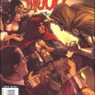 DARK REIGN: THE HOOD #2 (OF 5) NM (2009) *DARK REIGN*