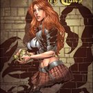 "GRIMM FAIRY TALES #39 NM  ""COVER A"" *ZENOSCOPE*"