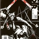 WOLVERINE NOIR #3 NM (2009) VARIANT COVER