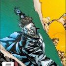 X-FACTOR #45 NM (2009)