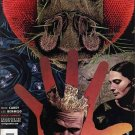 HELLBLAZER #182 VF/NM