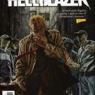 HELLBLAZER #234 VF/NM