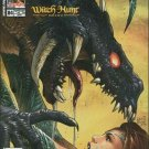 "WITCHBLADE #84 ""A"" NM"