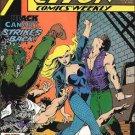 Action Comics (Vol 1) #624 [1988] VF/NM