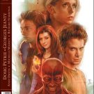 BUFFY THE VAMPIRE SLAYER SEASON EIGHT #26 (2009) COVER A
