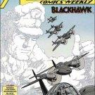 Action Comics (Vol 1) #633 [1989] VF/NM