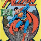 Action Comics (Vol 1) #643 [1989] VF/NM