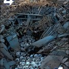 FANTASTIC FOUR #568 NM (2009)