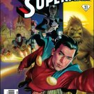 SUPERMAN #689 NM (2009) *WORLD WITHOUT SUPERMAN*