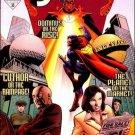 ACTION COMICS #748