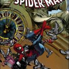 AMAZING SPIDER-MAN ANNUAL #36 NM (2009)