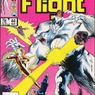 ALPHA FLIGHT VOL 1 #44