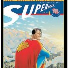 ALL STAR SUPERMAN #1 SPECIAL EDITION NM (2009)