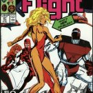 ALPHA FLIGHT VOL 1 #97 VF/NM