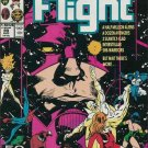 ALPHA FLIGHT VOL 1 #99 VF/NM