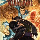 DARK WOLVERINE #76 NM (2009)