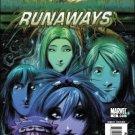 RUNAWAYS #12 NM (2009)