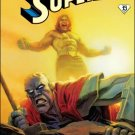 SUPERMAN #690 NM (2009) *WORLD WITHOUT SUPERMAN*