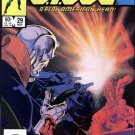G.I.JOE, A REAL AMERICAN HERO #29 VF